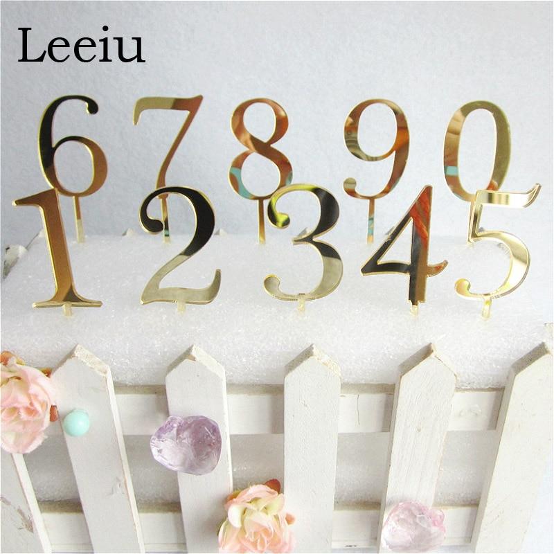 leeiu-gold-number-fontb0-b-font-fontb1-b-font-2-3-birthday-cake-topper-acrylic-children-birthday-ann