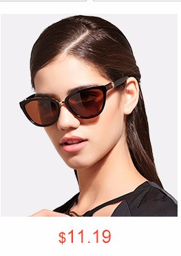 Sunglasses-Women_03_02