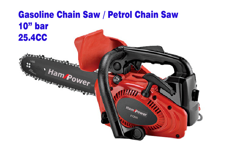 25.4CC 10 250mm gasoline chain saw petrol chain saw wood cutting saw japan makita electric chain saw guide bracket chain plate saw gasoline chain saw guide support plate
