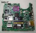 SHELI для Dell 1535 материнская плата для ноутбука DAFM6BMB6D0 CN-0M265C M265C CN-0H277K H277K