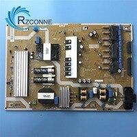 Power Board Card Supply For Samsung L55E8NR_MSM PSLF191E09A BN44 00911A UE49MU7000T UA55MU7700JXXZ UE55MU7070LXXN UE55MU8000TXXU