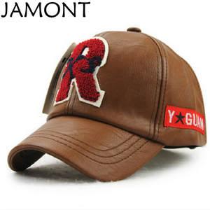 c232d52074f JAMONT Children Snapback Baseball Cap Kids Hat Hip Hop