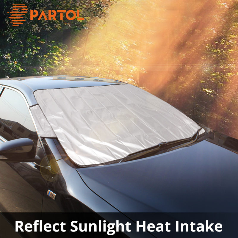 partol-silver-coating-universal-protective-auto-sun-shade-cover-windshield-heat-intake-car-front-window-sunlight-uv-reflection