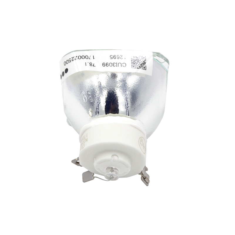 M420X projector lamp bulb new 100%
