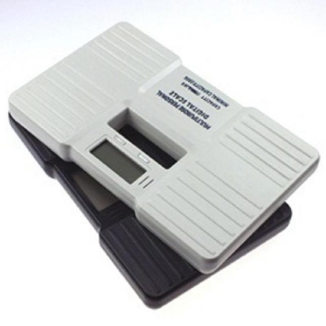 Alta Precisão Portátil Mini Eletrônico Balanças de Peso Para O Infante Do Bebê 150 kg