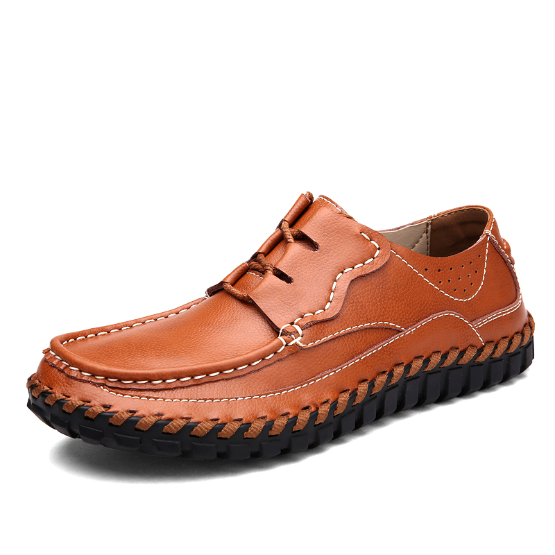 Mens Casual Styles Our collection of mens casual shoes and boots are the perfect every day musthave Lightweight soles make casual styles for men easy to wear