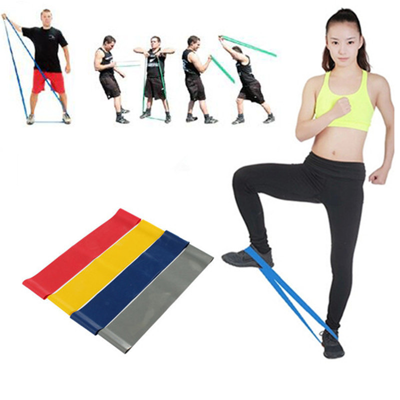 exercise bands latex free jpg 853x1280