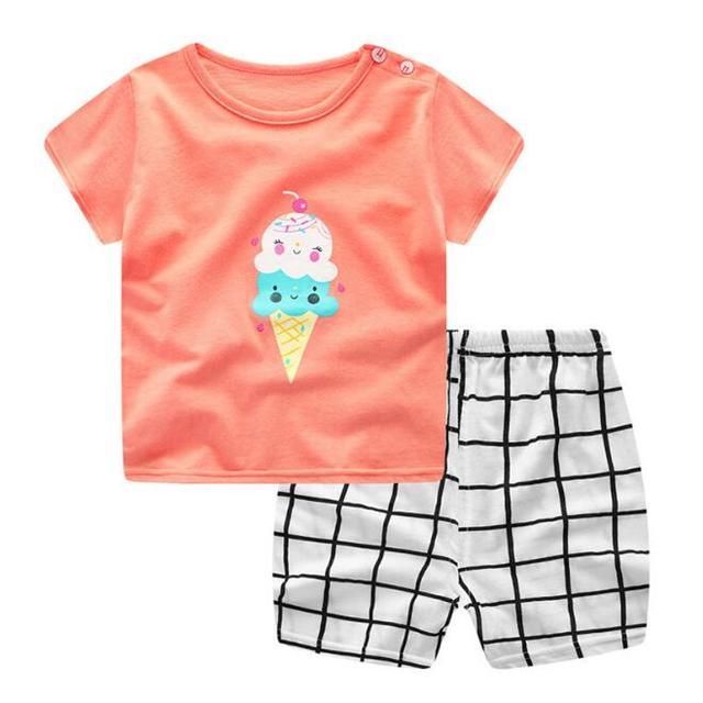 https://ae01.alicdn.com/kf/HTB15N.YXb5YBuNjSspoq6zeNFXah/100-Cotton-Children-s-Sets-Infant-Kids-Boys-Clothes-Children-Clothing-Sets-Summer-Baby-Girls-Clothes.jpg_640x640.jpg