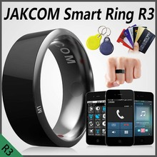Jakcom Smart Ring R3 Hot Sale In Smart Remote Control As Digital Remote Switch For Dc