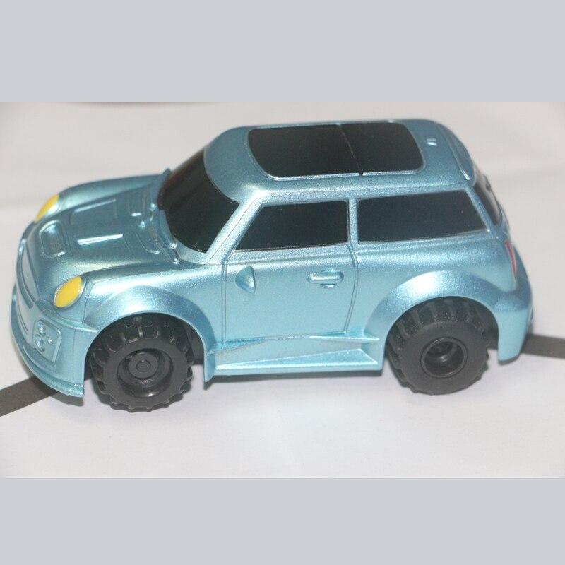 1-Piece-Fangle-Magic-Toy-Truck-Inductive-Car-Giochi-Di-Prestigio-Trucos-Magia-Excavator-Tank-Construction-Cars-2