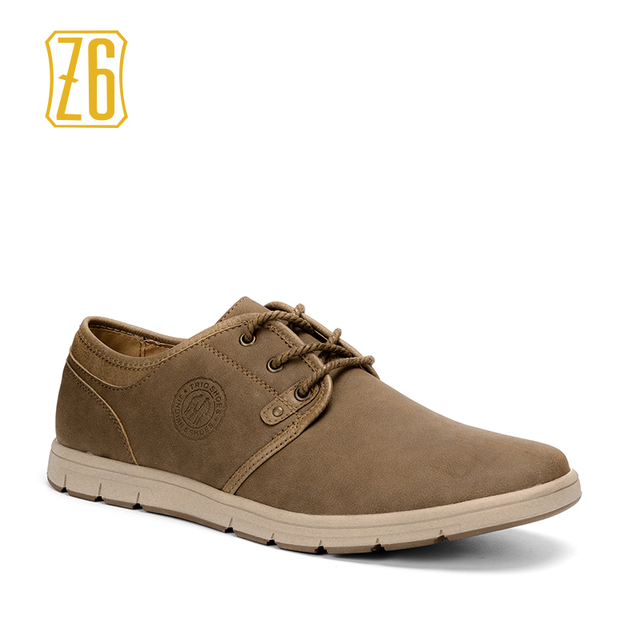 2018 Men sneakers luxury fashion designer driving casual brand man summer shoes #W351-12  #W351-1