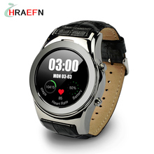 Smart Watch LW01 bluetooth Smartwatch Heart Rate Monitor montre connecter IOS apple iphone Android Samsung xiaomi huawei sony