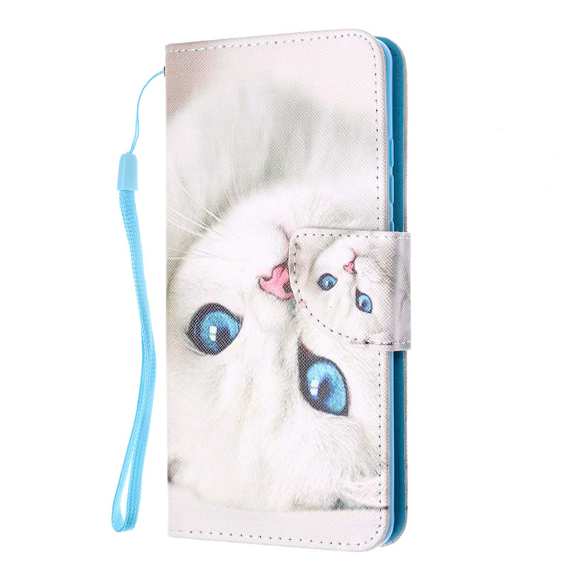 For Huawei P30 Pro Case (34)