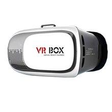 """หัวหน้าเมาพลาสติกVRกล่อง2.0รุ่นVRความจริงเสมือนแว่นตาG Oogleกระดาษแข็งหนัง3dเกม3.5 """"-6.0″มาร์ทโฟน"""