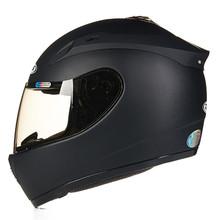 Full Face Motorcycle helmet Moto A2000 Capacetes Motociclismo Cascos Para Moto Casque Motosiklet Kask Motorhelm Helmets