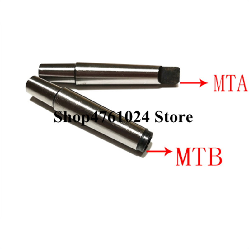 #1 #2 #3 #4 MT1 MT2 MT3 MT4 B10 B12 B16 B18 B22 M6 M10 M12 M16 Morse Tapper Shank Toolholder Collet Chuck For CNC Drill Machine