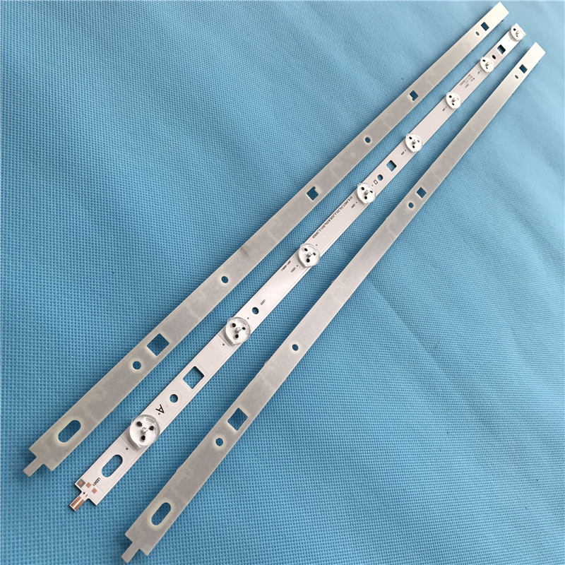Wholesal Type 612mm LED Backlight Strip For Sony 32