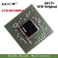 DC 2016 216 0810084 216 0810084 100 New Original BGA Chipset For Laptop Free Shipping With