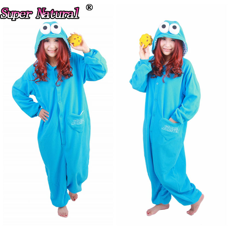 Online Buy Wholesale blue footed pajamas from China blue footed ...