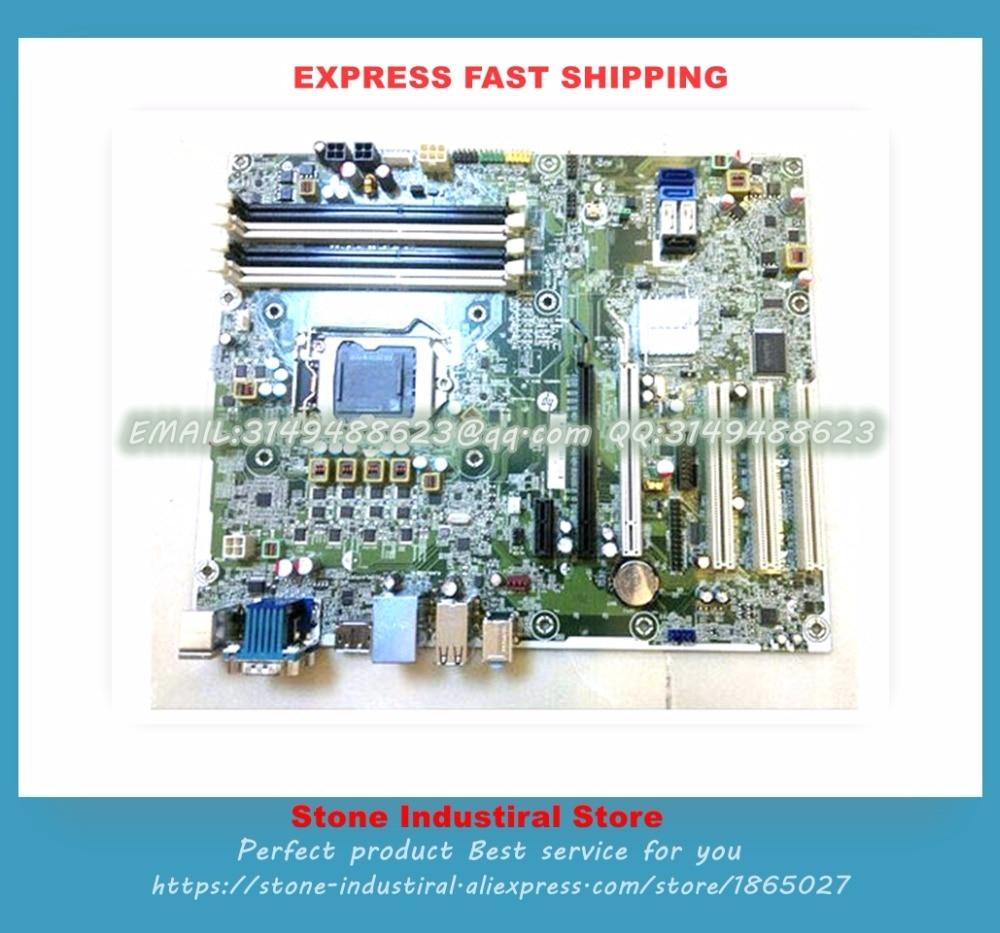 8200 8280 Elite T Q67 Desktop Motherboard 611835-001 611796-001 611796-002 611796-003 100% Tested Good Quality original motherboard for hp 8200 8280 elite sff 611834 001 611793 002