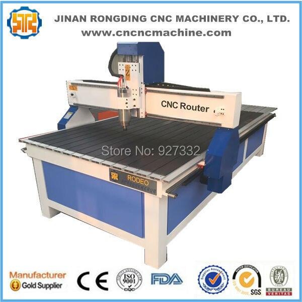 Cheap cnc router machine price/stone cnc router/cnc router ...   Affordable Cnc Router