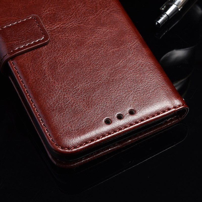 TOMKAS Wallet Case For HUAWEI P20 Lite Flip Luxury Leather With Stand Phone Bag Case Cover For Huawei P20 Lite Cases P20 P20 Pro (19)