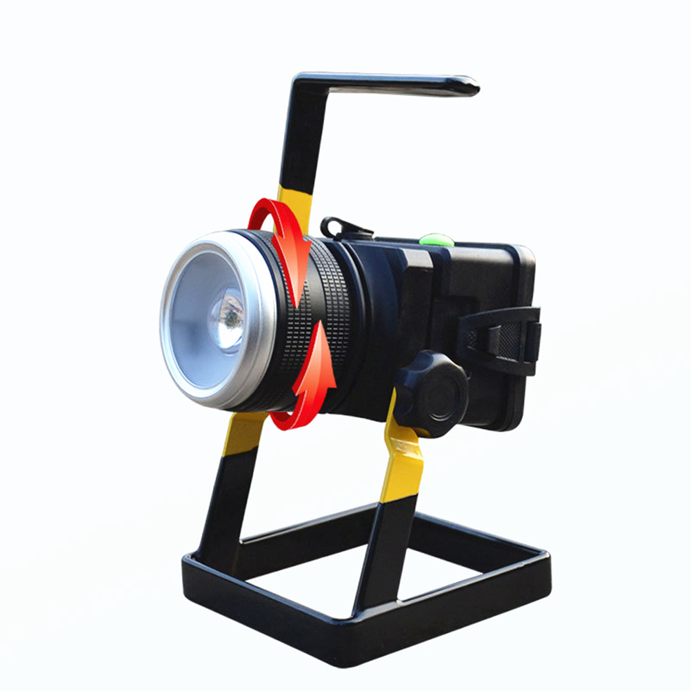 online get cheap fishing spotlights -aliexpress | alibaba group, Reel Combo