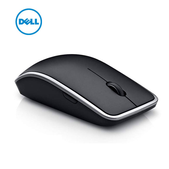 b0be86b3c55 DELL WM514 wireless USB laser office multi button support game mouse-in Mice  from Computer & Office on Aliexpress.com | Alibaba Group