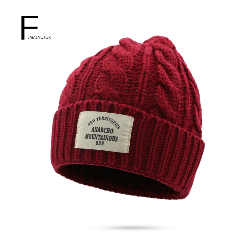 New arrival fashion women hats high quality winter hats brand designer casual warm beanie Skullies fashion printed skullies high quality autumn and winter printed beanie hats for men brand designer hats