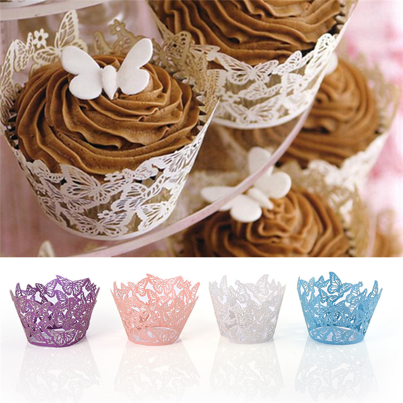 paper baking cups Shop wilton's large selection of cupcake liners and wilton baking cups a decorated baking cup is guaranteed to provide quick and easy clean up while putting a smile on your face item(s) added to the shopping cart.