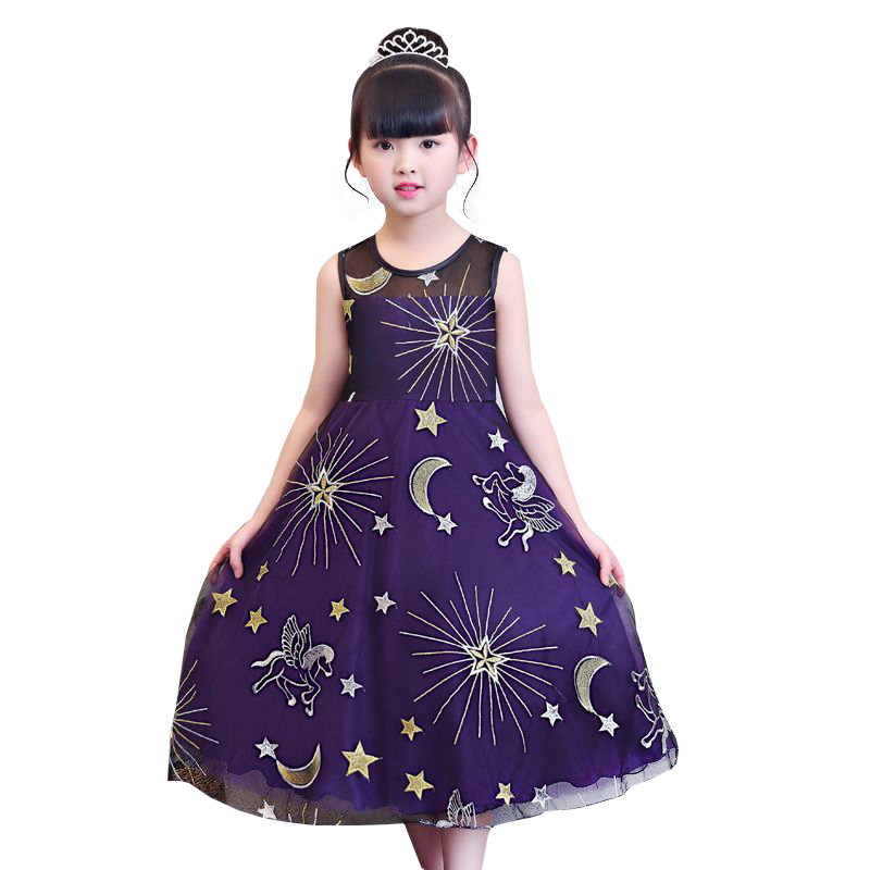 Hermosa Vestidos De Dama De Honor De La Flor Del Reino Unido Ideas ...