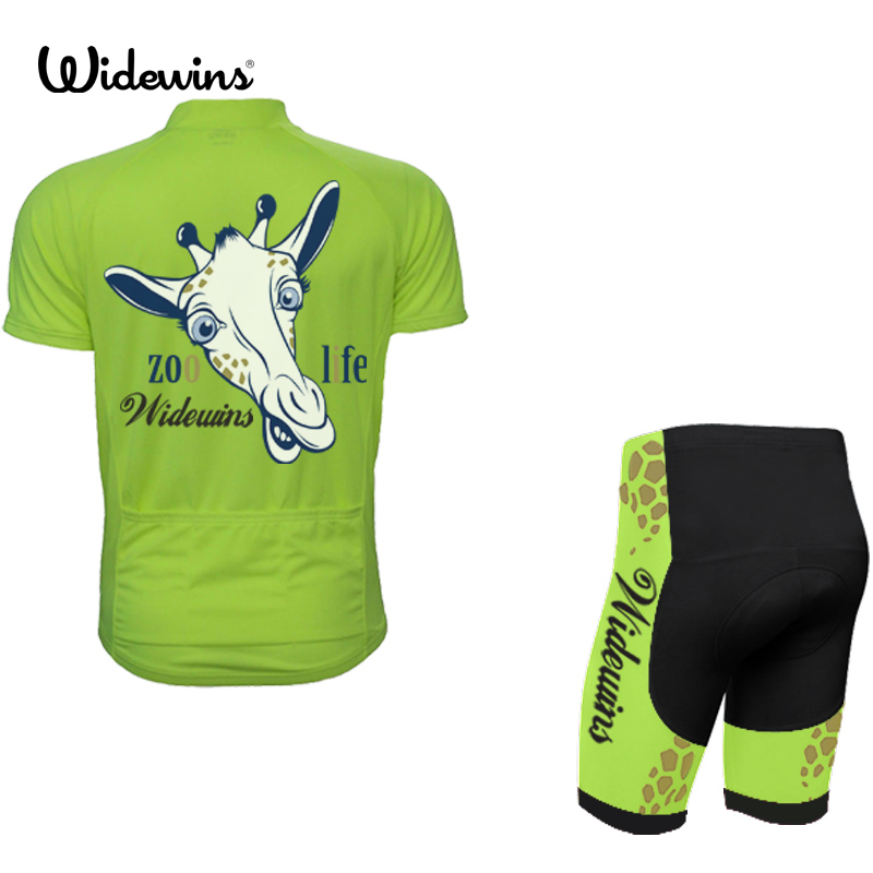 zoo life woman Cycling Jersey Ciclismo Quick-Dry Bicycle 2 colour Cycling  Clothing Ciclismo Quick-Dry Bicycle Bike Clothes 5105 28305c671