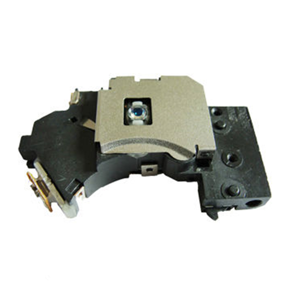 Single Optical Head Replacement Part Accessory 70000 90000 PVR802W Laser Lens Mini Durable Black Consoles KHM-430A For PS2 Slim