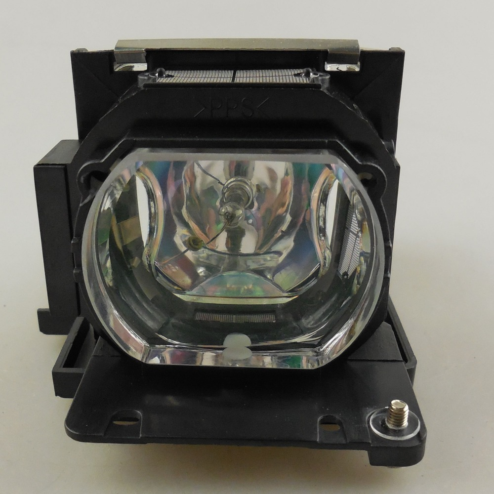 Projector Lamp VLT-XL8LP / VLT XL8LP for MITSUBISHI LVP-XL8U, XL8U, LVP-SL4SU, LVP-XL4S with Japan phoenix original lamp burner original projector lamp vlt xd8000lp for mitsubishi ud8350u ud8400u wd8200u xd8000 xd8100u