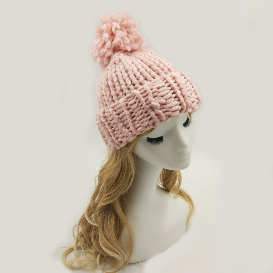 4f5238b036a Buy hat cute pink and get free shipping on AliExpress.com
