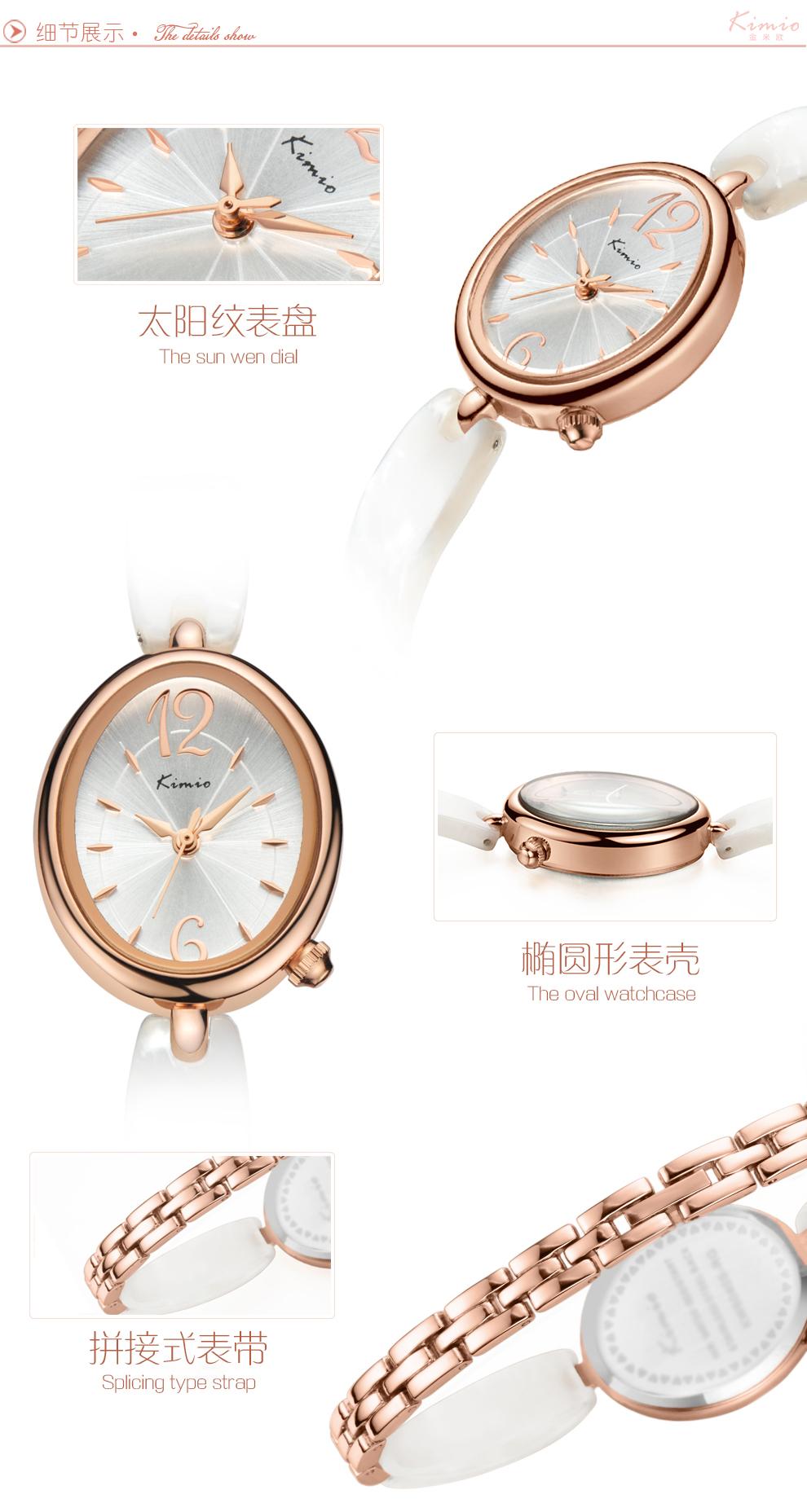 Watch Women famous brand luxury Fashion Casual quartz Unique Stylish Hollow  skeleton watches leather sport Lady wristwatchesUSD 5.07 piece 2af7a02f38d3
