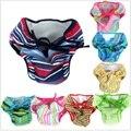 Raya bebé bolsa de pañales de natación infantil de una pieza del traje de baño recién nacido pañales de entrenamiento niño bragas bolsa bebe muchacha muchacho del traje de baño bikini