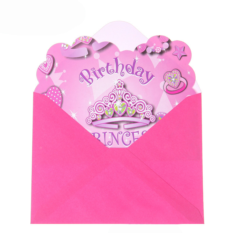 cards invitations 1 100 pack of 1st