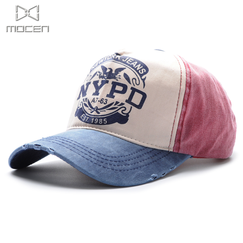 2017 Patchwork Sale Unisex New Arrival And Gorras Snapback Baseball Caps For Casual Outdoor Sports Hats Cap Hip Hop Fashion 2017 direct selling solid new arrival and gorras snapback baseball caps for casual outdoor sports hats cap hip hop fashion