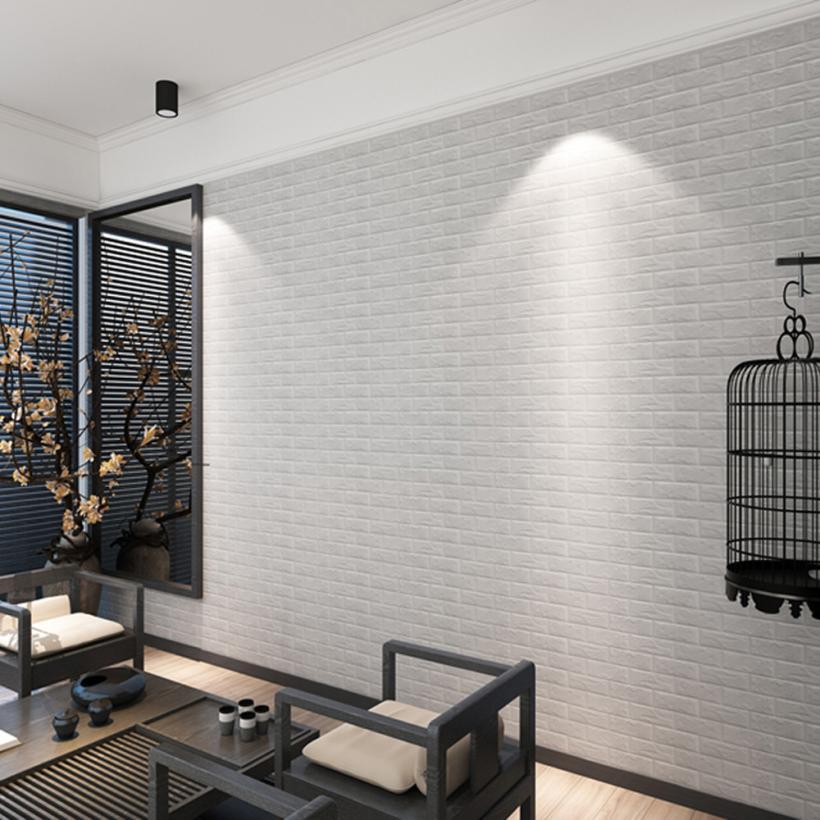 mi casa pegatinas del papel pintado d diy pegatinas de pared decoracin de la pared
