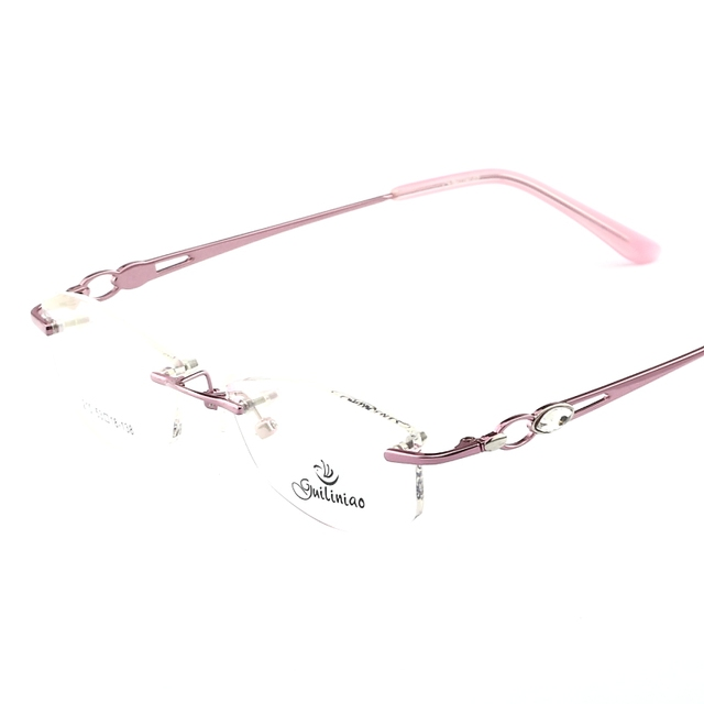 Aliexpress.com : Buy Brand New 2016 Ladies Spectacle Frame ...