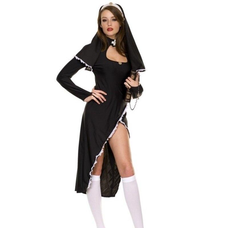 naked-costumes-for-halloween-heidi-klum-naked-fucking