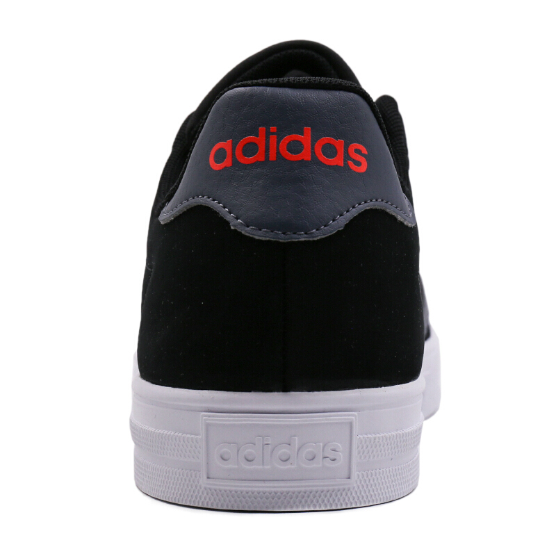 Original New Arrival 2018 Adidas DAILY 2 Men's Basketbal Shoes Sneakers 8