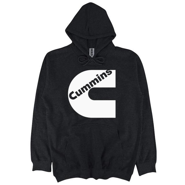 b53ee53bb drop shipping Diy Cummins shubuzhi men autumn hoodie hot sale fashion brand  hip-hop rock hoody casual pattern sweatshirt