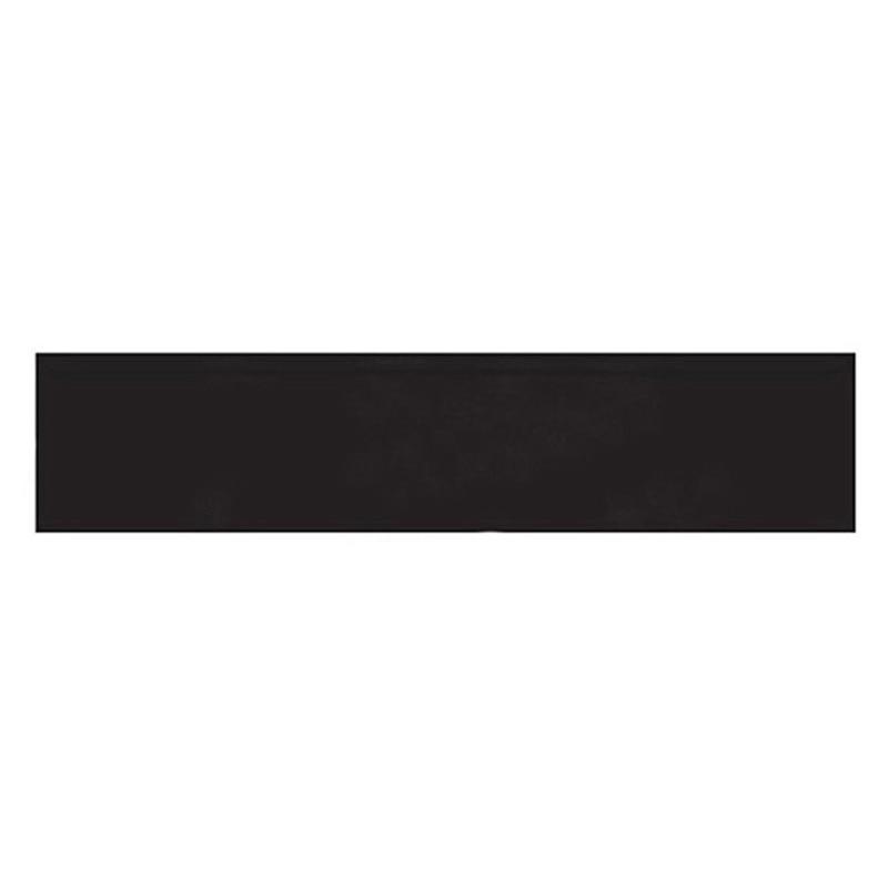 45x200cm enfants tableau noir amovible autocollant mural tableau autocollant enfants tableau noir étiquette autocollant pour enfants cadeau