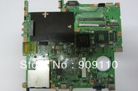 Yourui Für Acer 5220 EX5620 laptop motherboard MBTMW01001 48.4T301.01N mainboard 100% Test|Laptop-Hauptplatine|   -