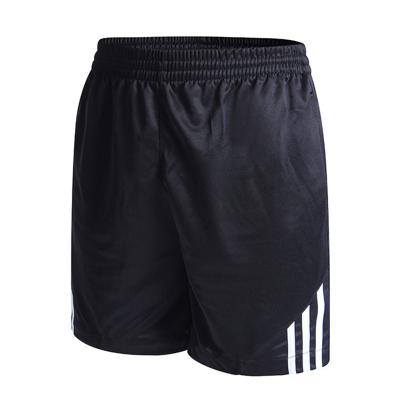 Men Sports Running Shorts Training Soccer Tennis Workout GYM Breathable Quick Dry Outdoor Jogging Elastic Shorts Zip Pocket XXL