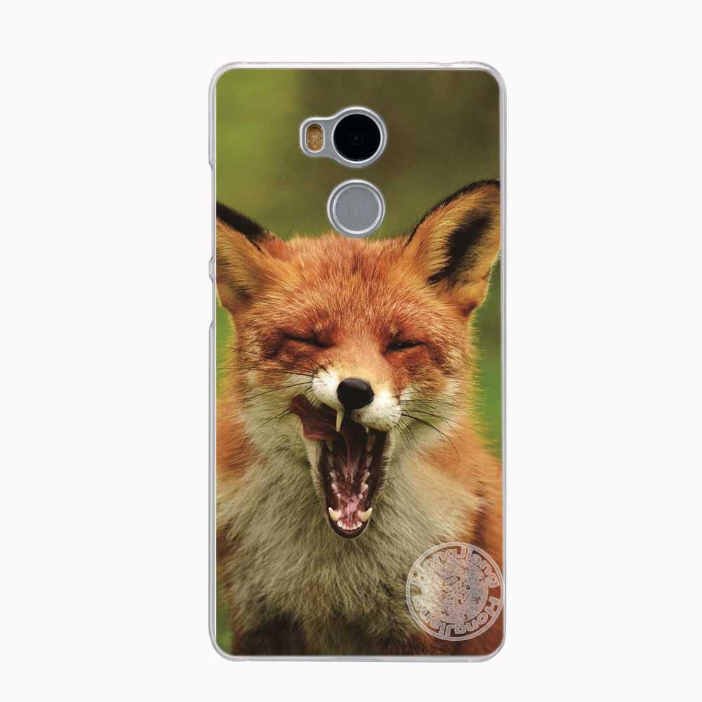 HAMEINUO lisa pokrowiec na telefon obudowa do Xiaomi redmi 4 4A 1 1 s 2 3 3 s pro redmi note 4 4X 5A