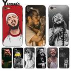 Yinuoda For iphone 7...