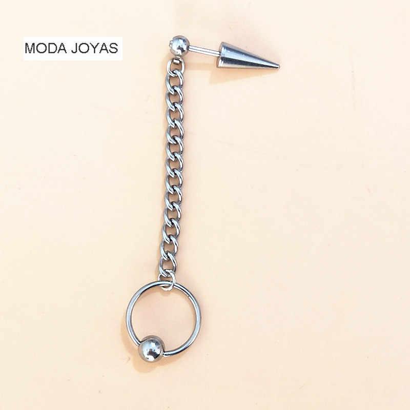 1 шт., новые модные Корейский kpop Совет серьги для женщин и мужчин модные серьги ювелирные изделия